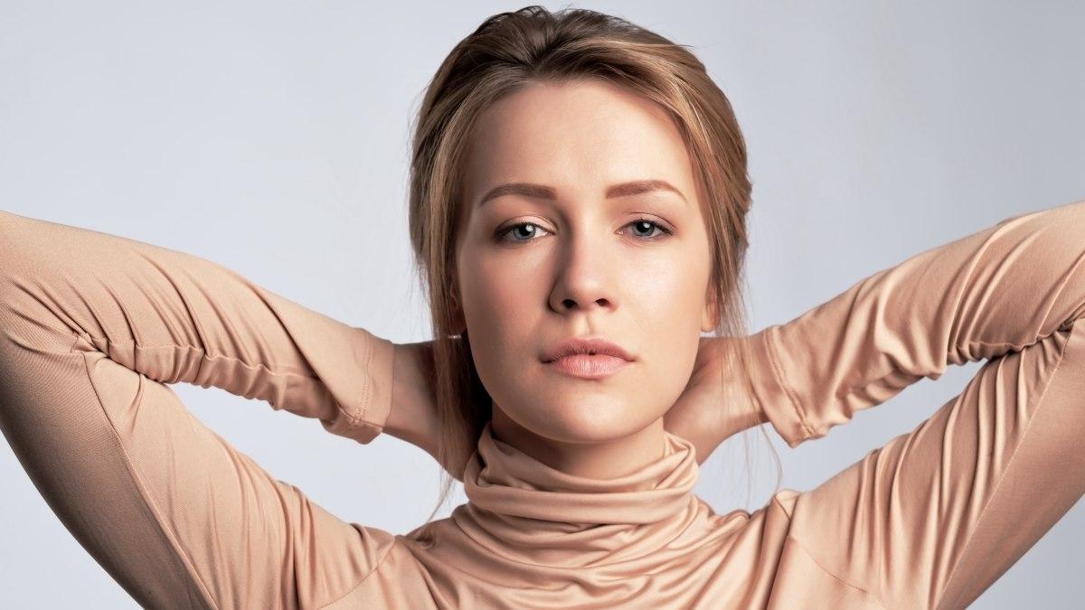 Tagli di capelli che rendono il viso più magro