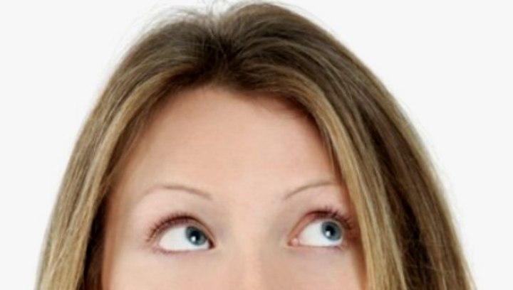 Shampoo di brelit contro risposte di perdita di capelli