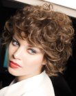 tagli corti – easy to maintain short haircut